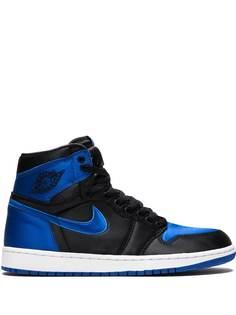 Jordan кроссовки Air Jordan 1 Retro High OG EP