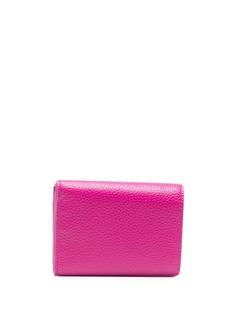 Balenciaga мини-кошелек Neo Classic