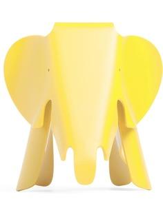 Vitra фигурка Eames (21 см)