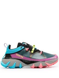 Li-Ning кроссовки Wu Xing GTX