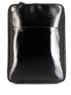 Louis Vuitton чемодан Epi Pegase 2010-го года