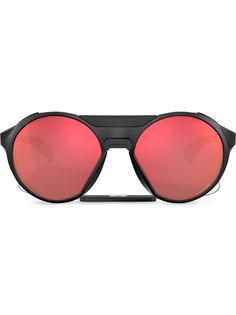 Oakley солнцезащитные очки Clifden с затемненными линзами