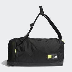 Спортивная сумка 4ATHLTS ID adidas Performance
