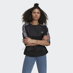 Футболка Boxy adidas Originals