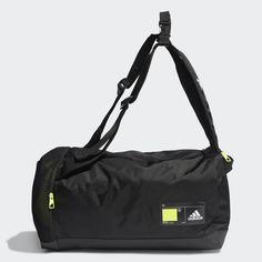 Спортивная сумка 4ATHLTS ID Small adidas Performance