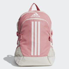 Рюкзак Power 5 adidas Performance