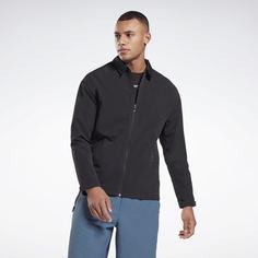 Спортивная куртка Utility Reebok
