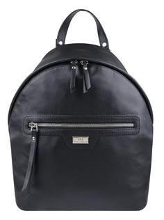 Рюкзак женский Franchesco Mariscotti