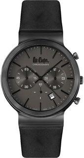 Мужские часы в коллекции Sport Мужские часы Lee Cooper LC06915.661