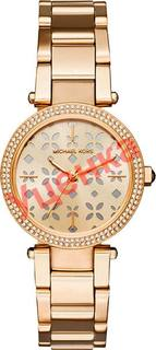 Женские часы в коллекции Parker Женские часы Michael Kors MK6469-ucenka