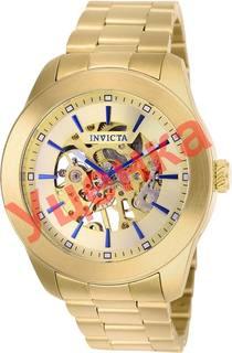 Мужские часы в коллекции Vintage Мужские часы Invicta IN25759-ucenka