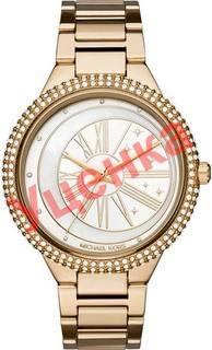 Женские часы в коллекции Taryn Женские часы Michael Kors MK6550-ucenka