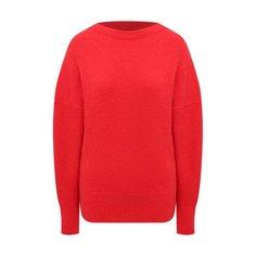 Шерстяной свитер Isabel Marant Etoile