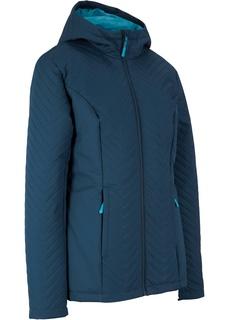 Куртка для активного отдыха Bonprix