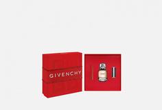 Женский парфюмерный набор Givenchy