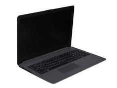 Ноутбук HP 255 G7 1Q3H0ES (AMD Ryzen 5 3500U 2.1GHz/8192Mb/512Gb SSD/AMD Radeon Vega 8/Wi-Fi/15.6/1920x1080/DOS)