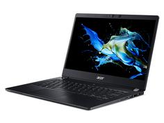 Ноутбук Acer TravelMate P614-51-G2-75J4 NX.VMQER.00A (Intel Core i7-10510U 1.8 GHz/8192Mb/256Gb SSD/Intel UHD Graphics/Wi-Fi/Bluetooth/Cam/14.0/1920x1080/Windows 10 Pro 64-bit)