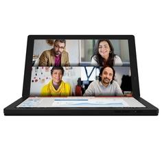 Ноутбук Lenovo ThinkPad X1 Fold Gen 1 (20RL0018RT)
