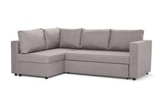 Угловой диван-кровать Мансберг Hoff