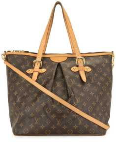 Louis Vuitton сумка Palermo GM pre-owned