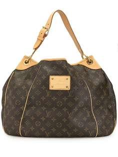 Louis Vuitton сумка-тоут Galliera GM pre-owned