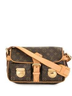 Louis Vuitton сумка на плечо Hudson PM pre-owned