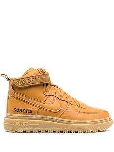 Nike кроссовки Air Force 1 GTX