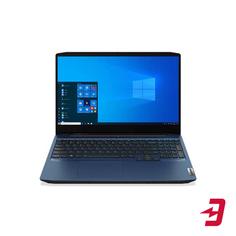 Игровой ноутбук Lenovo IdeaPad Gaming 3 15IMH05 (81Y400VFRU)