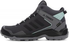 Ботинки женские Adidas Terrex, размер 37.5