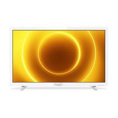 "Телевизоры Телевизор PHILIPS 24PFS5605/60, 24"", HD READY"