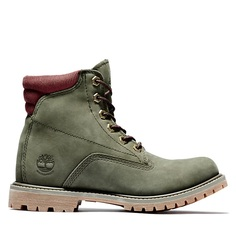 Ботинки Waterville 6 Inch WP Boot Timberland