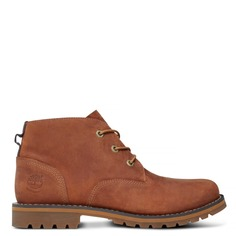Ботинки Larchmont Chukka Timberland