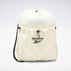 Сумка-мешок Classics Summer Retreat Reebok