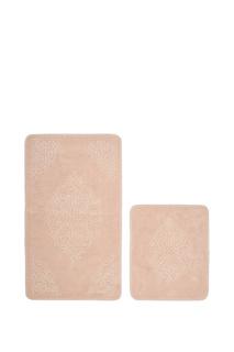 Комплект ковриков для ванной Alanur