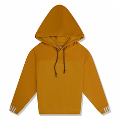 Женскаяхуди Hoodie R.Y.V. Adidas