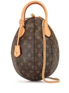 Louis Vuitton сумка Egg Supple 2020-го года
