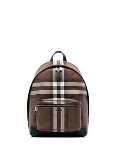 Burberry рюкзак Jett