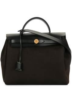 Hermès сумка Her Bag 31 2015-го года Hermes