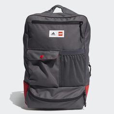 Рюкзак LEGO® adidas Performance