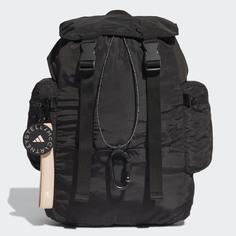 Рюкзак adidas by Stella McCartney
