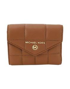 Бумажник Michael Kors
