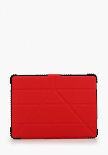 """Чехол для iPad Capdase Противоударный, BUMPER FOLIO Flip Case, 10.2"""" (2019)"""