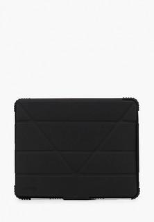 """Чехол для iPad Capdase Противоударный, BUMPER FOLIFlip Case, Pro 12.9"""" (2020)"""