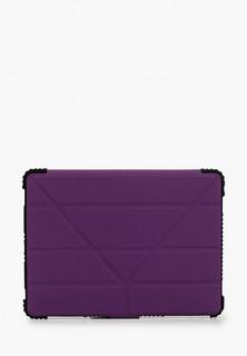 """Чехол для iPad Capdase Противоударный BUMPER FOLIO Flip Case для Apple iPad Air 10.5""""/iPad Pro 10.5"""""""