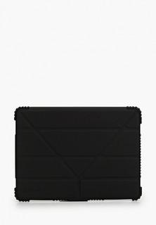 """Чехол для iPad Capdase противоударный BUMPER FOLIO Flip Case для Apple iPad 10.2"""" (2019)"""
