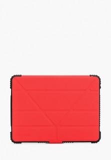 Чехол для iPad Capdase Противоударный, BUMPER FOLIO Flip Case, 9.7 (2017)/iPad 9.7 (2018)