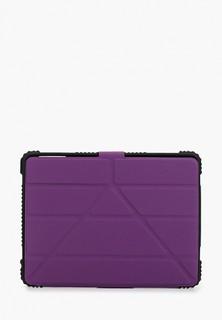 Чехол для iPad Capdase Противоударный BUMPER FOLIO Flip Case для Apple iPad 9.7 (2017)/iPad 9.7 (2018)