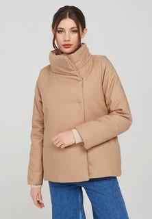 Куртка утепленная Suara Femme