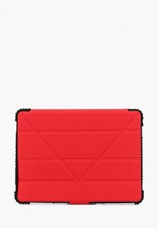 """Чехол для iPad Capdase Противоударный, BUMPER FOLIO Flip Case для Apple iPad Air 10.5""""/iPad Pro 10.5"""""""