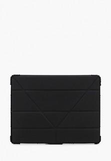 """Чехол для планшета Capdase противоударный BUMPER FOLIO Flip Case для Apple iPad Pro 12.9"""" (2015, 2017)"""